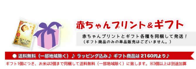 ギフト●全国送料無料♪ラッピング込み♪2000円♪