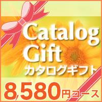 7600円コース